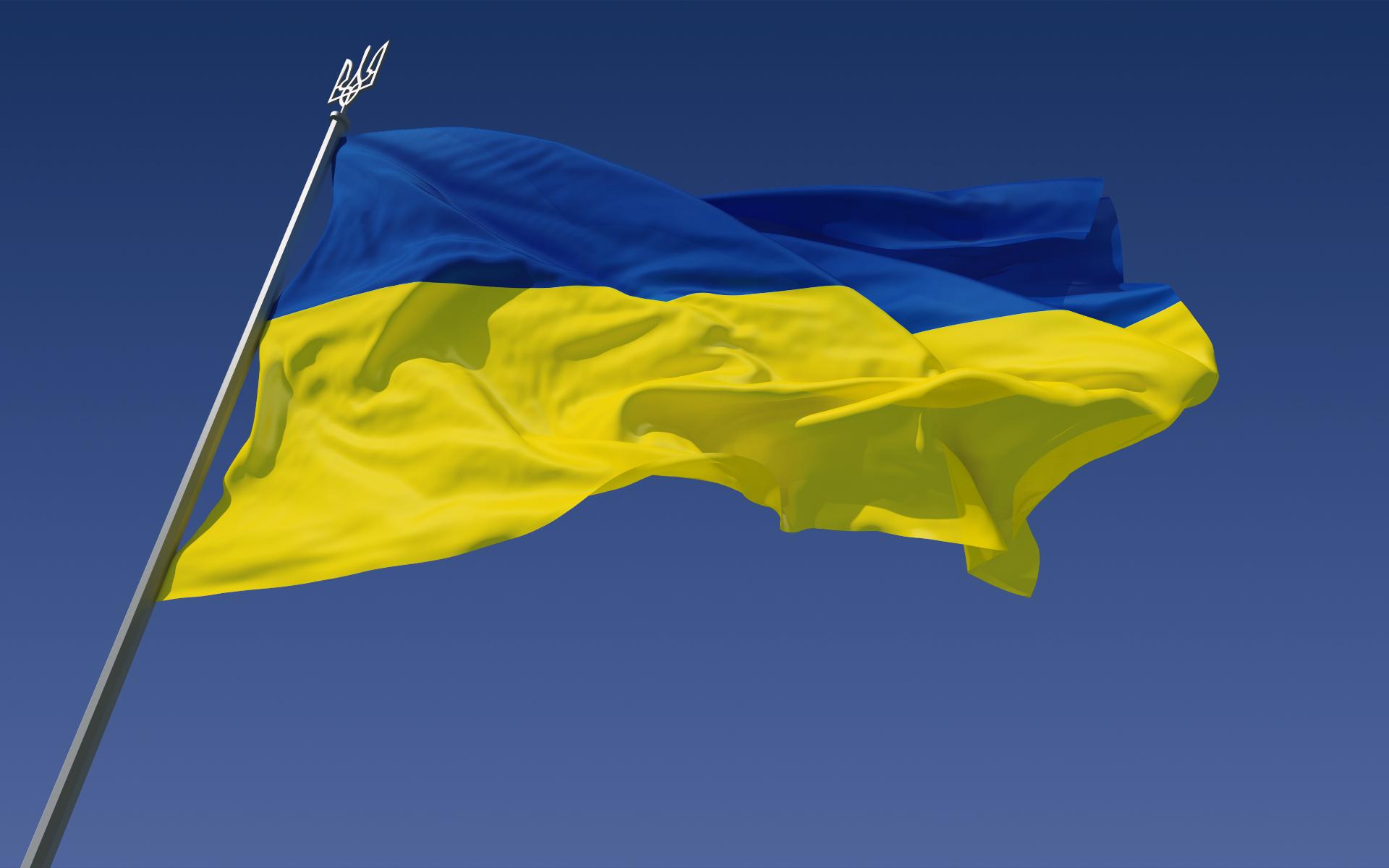 tłumaczenia z języka ukraińskiego warszawa