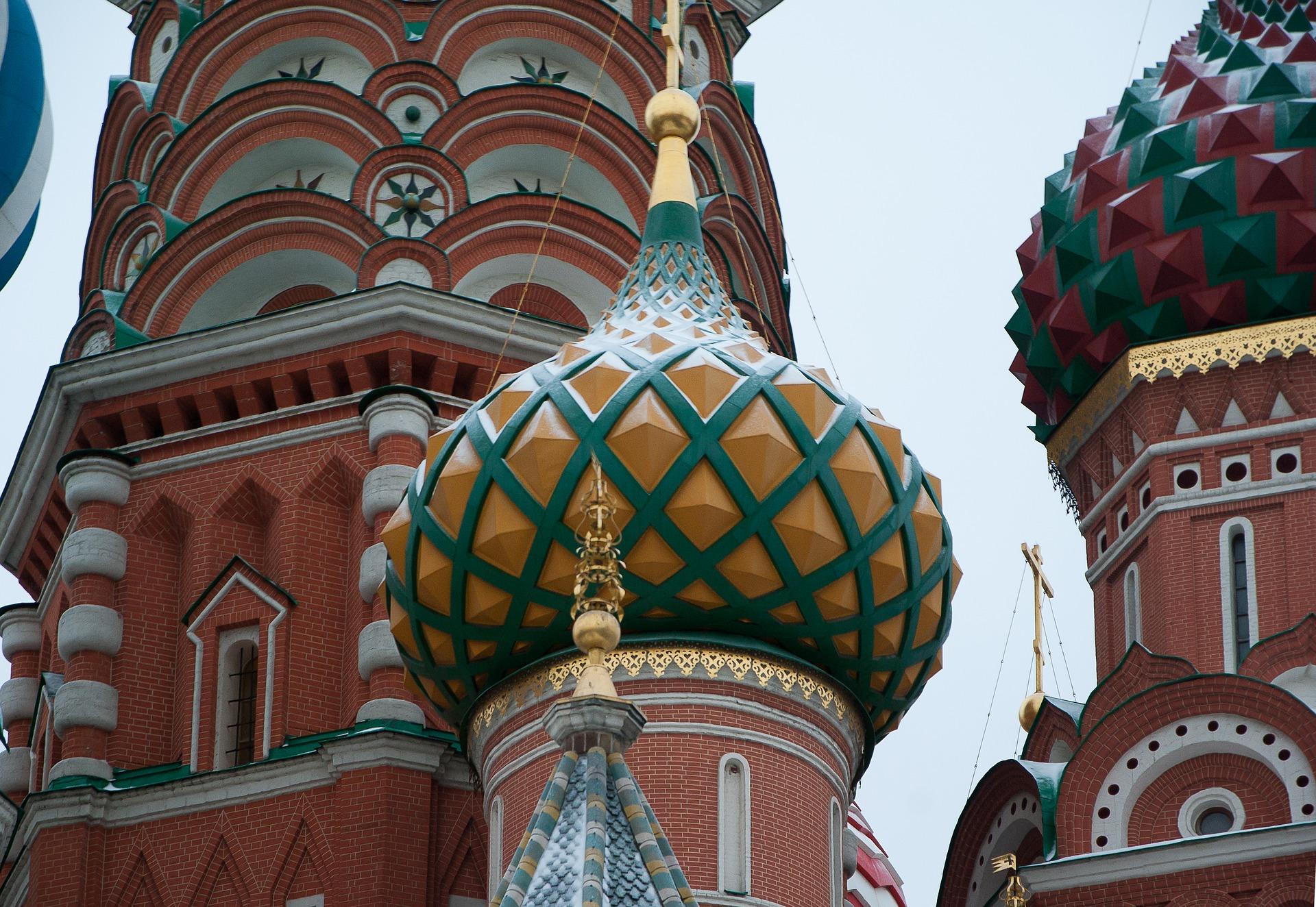 Tłumaczenia rosyjski - przysięgłe, ustne i pisemne