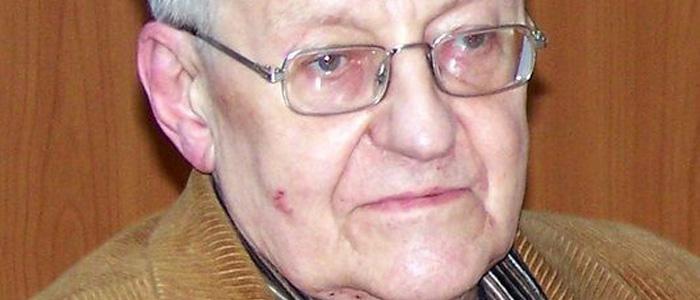 Robert Stiller