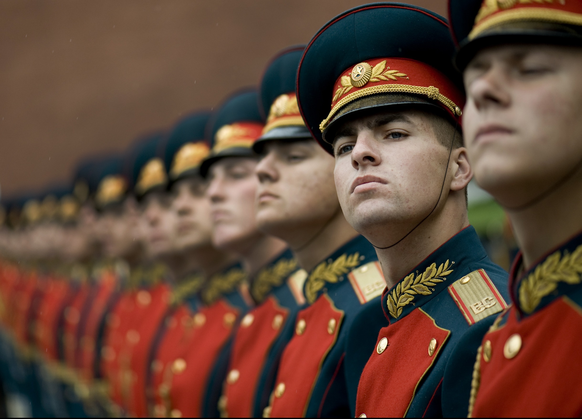 honor-guard-15s-guard-russian-73869